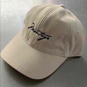 Other - Montage - Laguna Beach | hat
